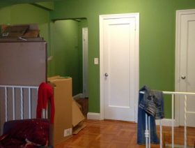 Foyer-Painting-after