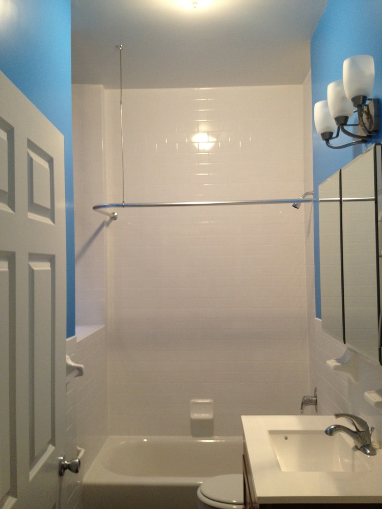 bathroom-painting-atlanta