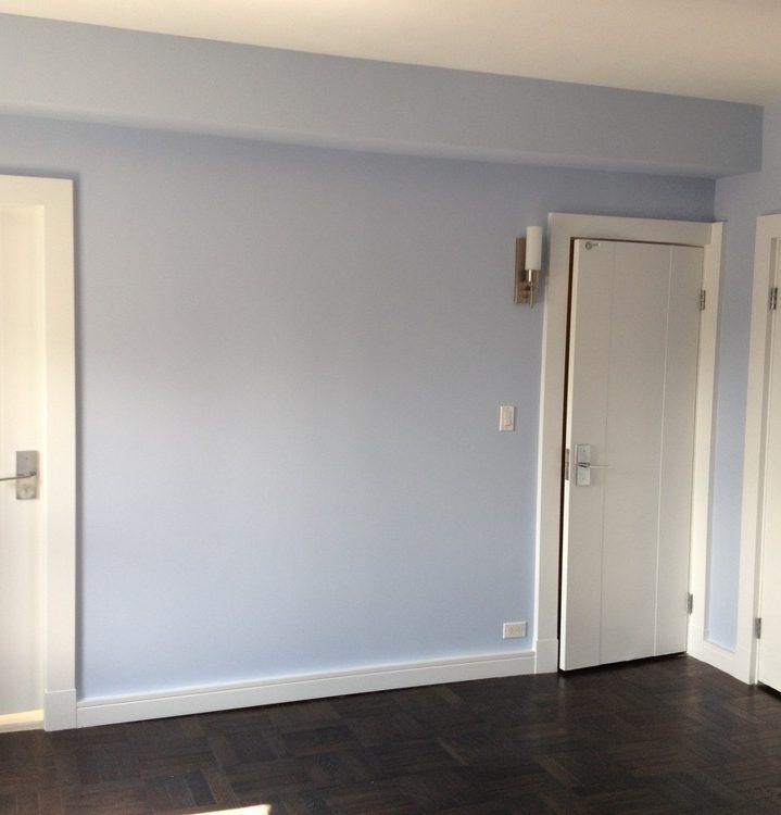 bedroom-painters