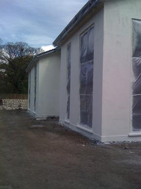 exterior-building-painting-atlanta