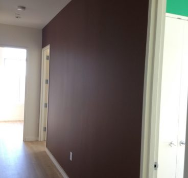 hallway-painting-atlanta