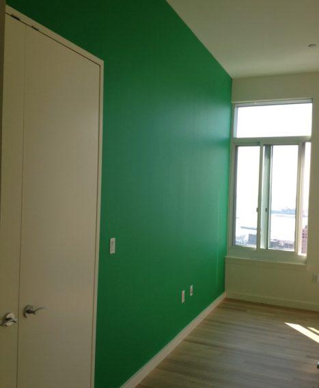 hallway-painting-in-atlanta