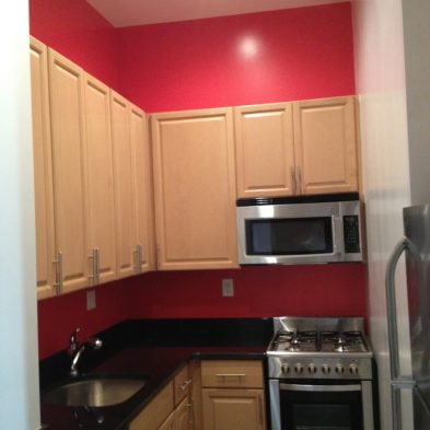 kitchen-painting-atlanta