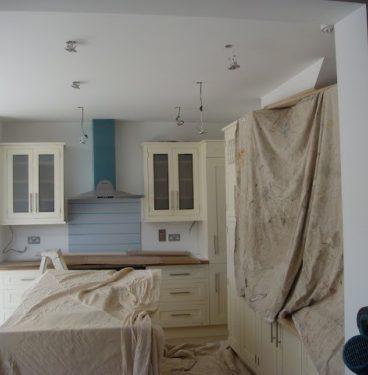kitchen-painting-in-atlanta