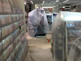 painting-retail-store