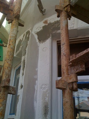 window-painters-atlanta
